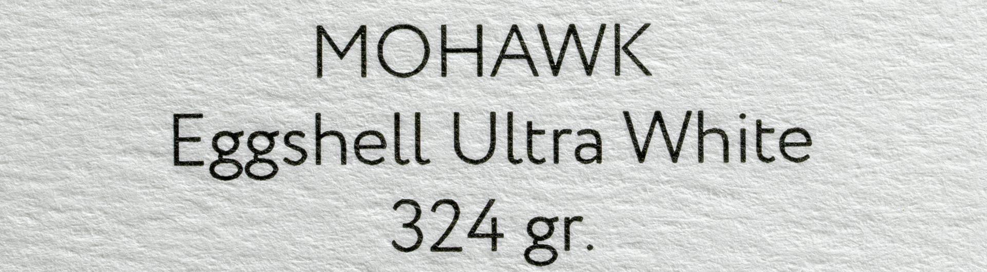Бумага для визиток. Дизайнерская бумага.