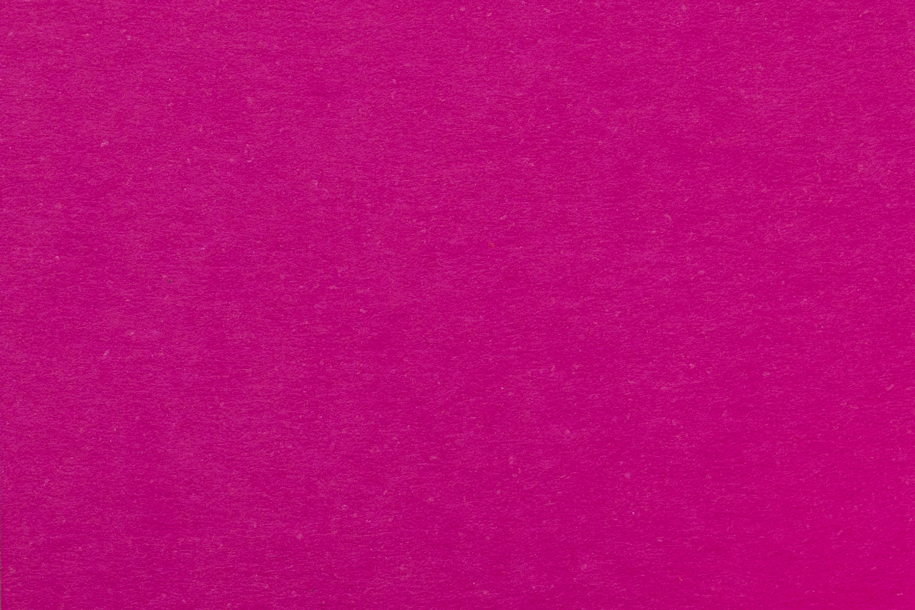 POPSET Cosmo Pink 320 гр.