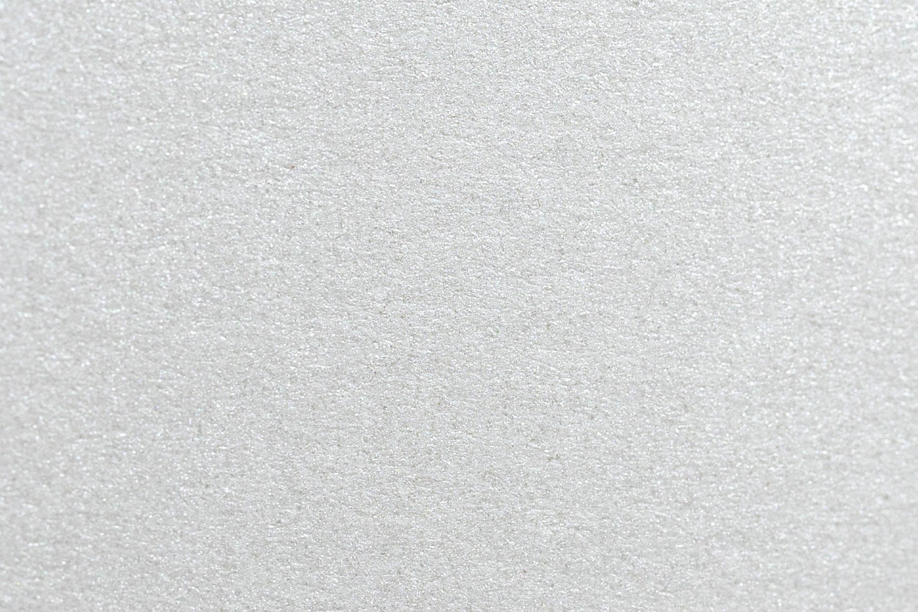 SIRIO PEARL ICE WHITE 300 гр.