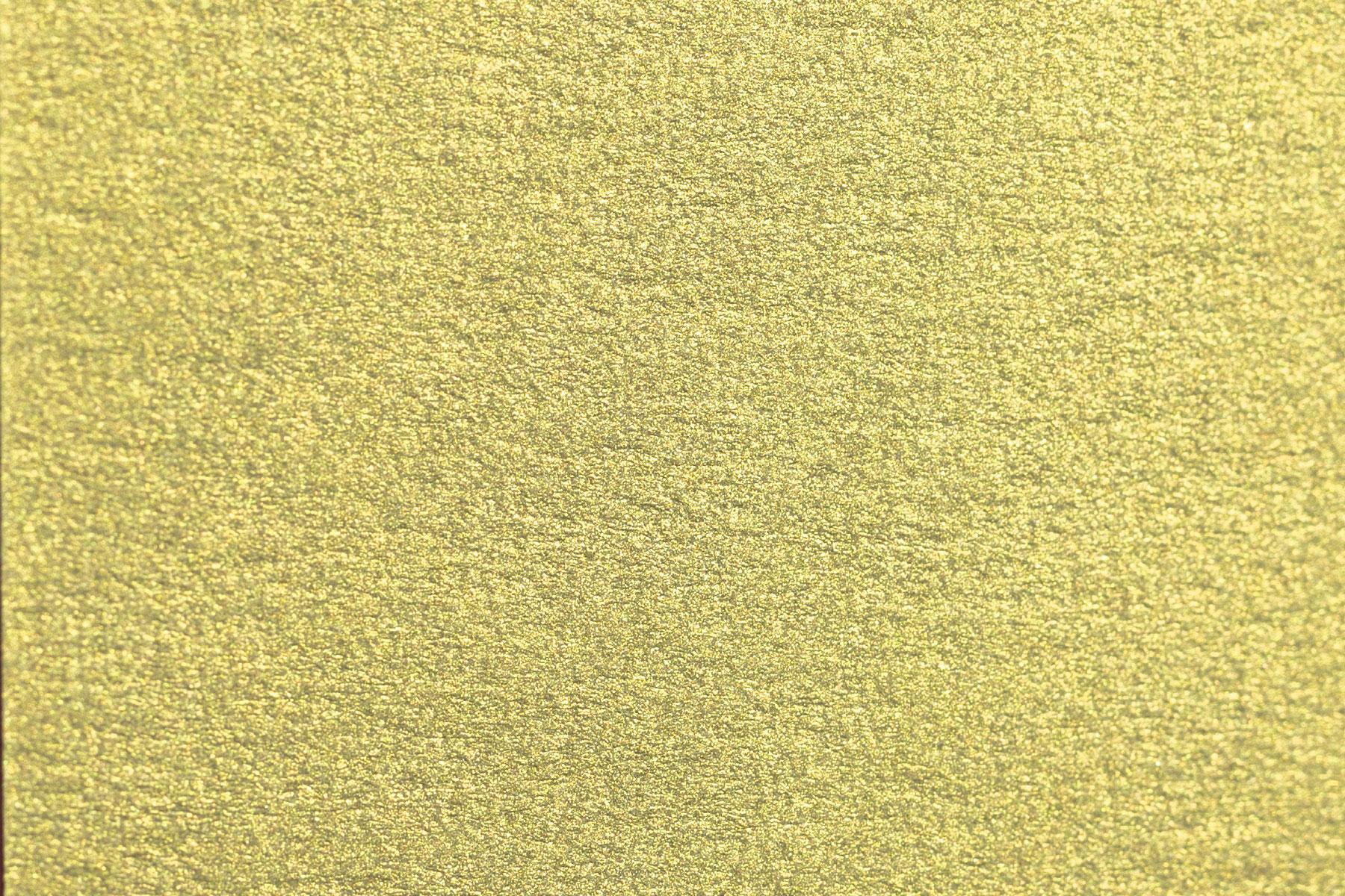 CURIOUS Gold Leaf 300 гр.