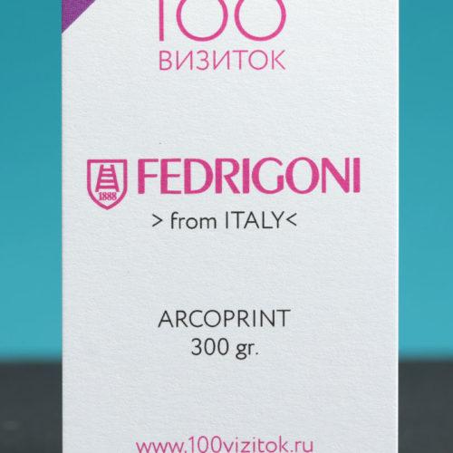 ARCOPRINT 300 гр.