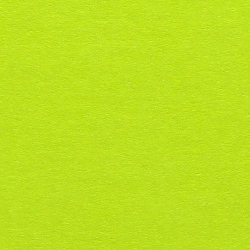 POPSET Lime Tonic 320 гр.