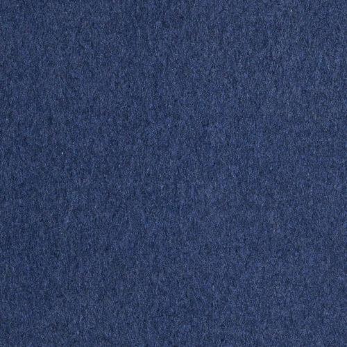 SIRIO DARK BLUE 300 гр.