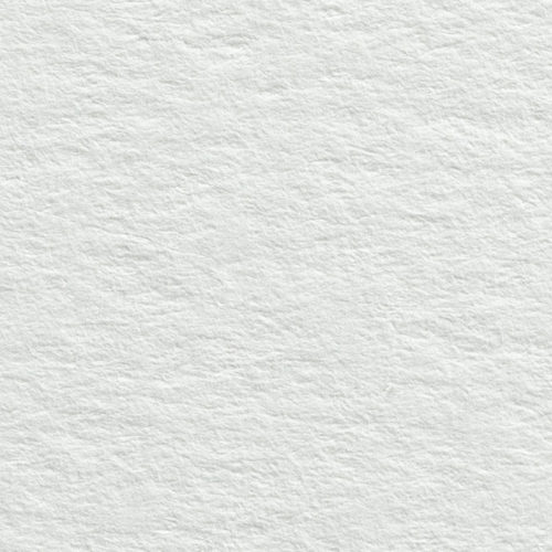 Mohawk EggShell Ultra White 324 гр.