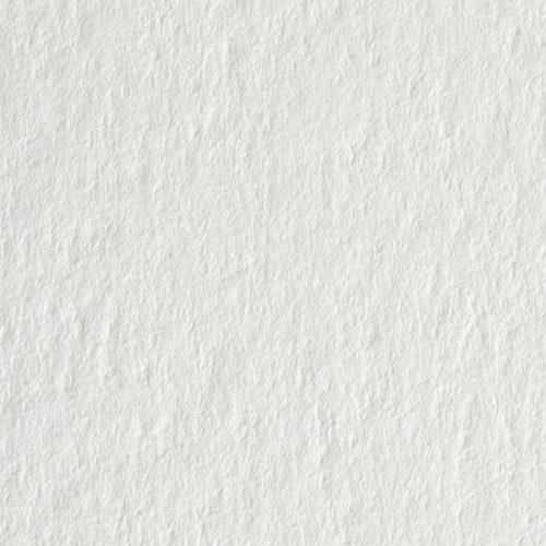 MOHAWK Eggshell White 324 гр.