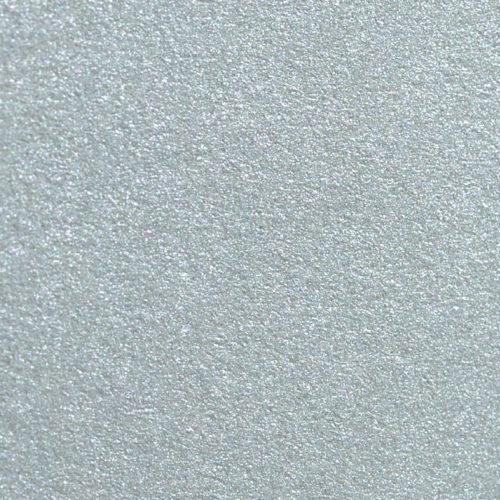 SIRIO pearl platinum 300 гр.