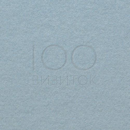 Бумага GMUND Colors 01