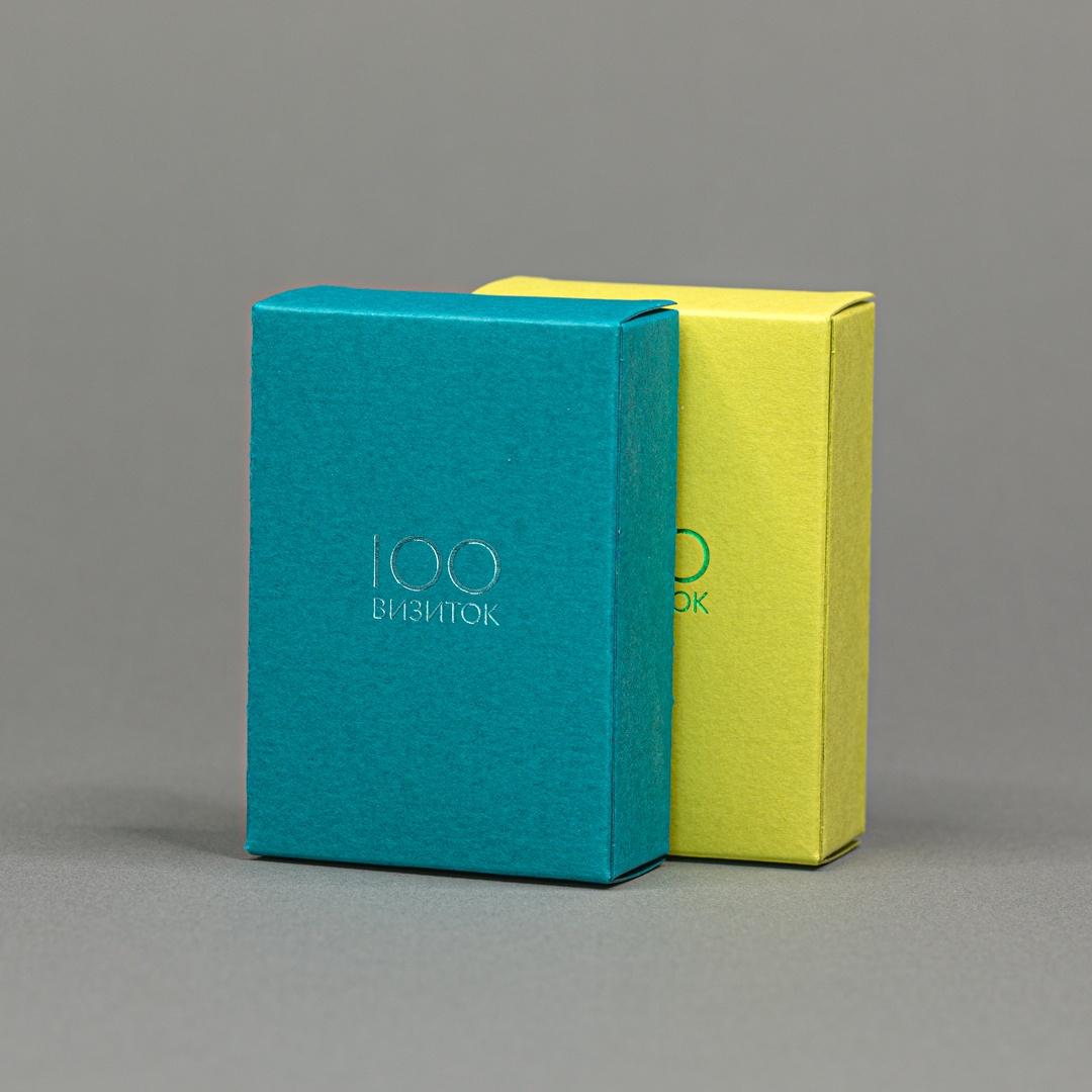 Упаковка для подарков, мыла, кондитерских изделий