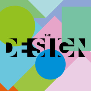 Дизайн визиток, логотипа, фирменного стиля.