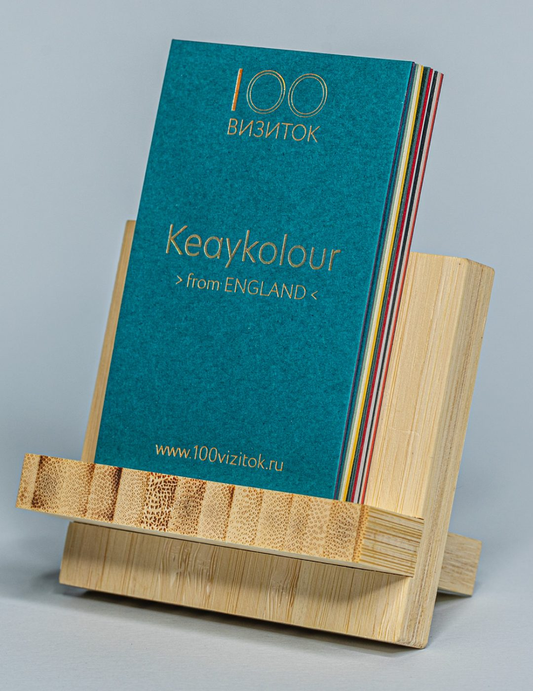 Бумага Keaykolour